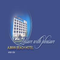 Ajman Beach Hotel Contact Details